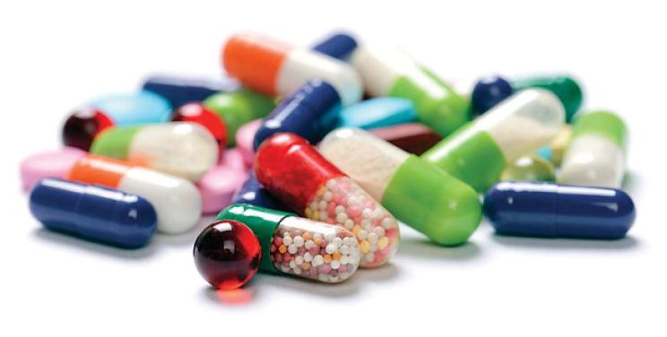 generic drug by boltanpharmacy