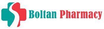 Boltan Pharmacy Blog