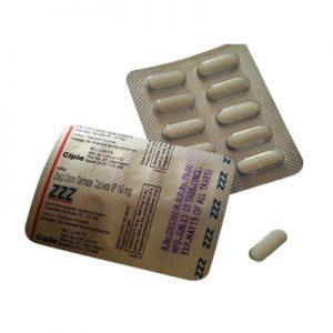 buy ambien 10mg online - Boltan Pharmacy
