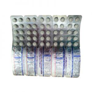 buy ativan 2mg online - Boltan Pharmacy