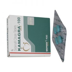 buy kamagra 100mg Sildenafil - Boltan Pharmacy