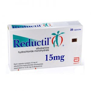buy reductil 15mg online - Boltan Pharmacy