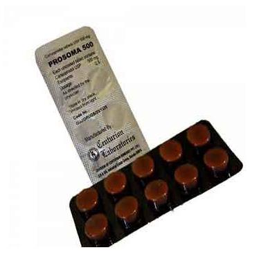 buy soma 500mg online - boltan pharmacy