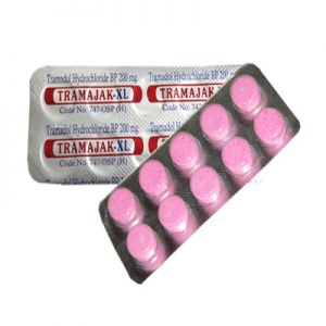 buy ultram 200mg - Boltan Pharmacy
