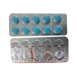 buy zopiclone online - Boltan Pharmacy