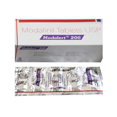 buy modafinil 200mg online - Boltan Pharmacy