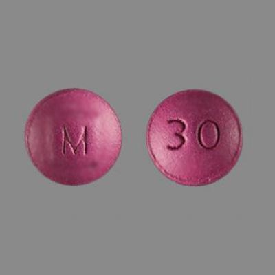 Buy Morphine 30Mg Online - Boltan Pharmacy