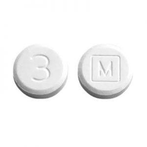 buy codeine online - Boltan Pharmacy