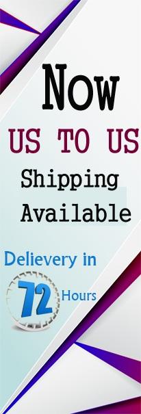 online store discount