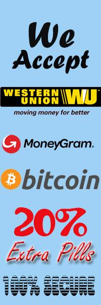 Boltan payment method
