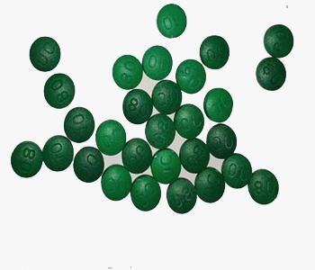Buy Oxycodone 80 Mg Online - Boltan Pharmacy